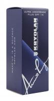 KRYOLAN - Ultra Underbase plus SPF 15 - Uniwersalna baza pod podkład z filtrem SPF 15 - ART. 9098