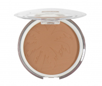 Essence - Sun Club -  Matte bronzing powder - 02 - SUNNY - 02 - SUNNY