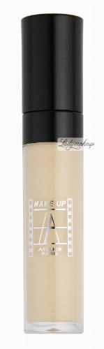 Make-Up Atelier Paris -  Korektor z Aplikatorem