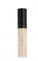 Make-Up Atelier Paris -  Korektor z Aplikatorem - FLWA1Y - YELLOW CLEAR - FLWA1Y - YELLOW CLEAR