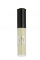 Make-Up Atelier Paris -  Korektor z Aplikatorem - FLWACV1 - FLWACV1
