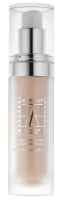 Make-Up Atelier Paris - ECLAT BASE- Moisturizing - Perfect Complexion - (30 ml)