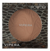VIPERA - FASHION POWDER - Puder prasowany