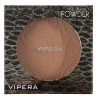 VIPERA - FASHION POWDER - Puder prasowany