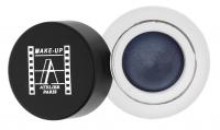 Make-Up Atelier Paris -  Eyeliner w żelu