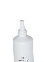 LUMENE - NORDIC CHIC CC - Color Correcting & Blurring Primer - CC baza wygładzająco-korygująca - 20 ml