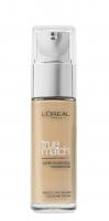 L'Oréal - The foundation TRUE MATCH  - 3.D-3.W - GOLDEN BEIGE