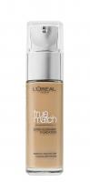 L'Oréal - The foundation TRUE MATCH  - 6.N - HONEY - 6.N - HONEY