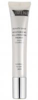 LUMENE - BB - Beauty Base Moisturizing & Illuminating Primer - Baza nawilżająco-rozświetlająca - 20 ml