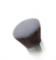 Nanshy - Flawless Foundation - Pędzel do podkładu - FB-F01 (Pearlescent White)