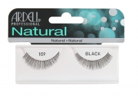 ARDELL - Fashion Lashes - 109 NATURAL - 109 NATURAL