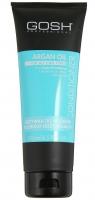 GOSH - ARGAN OIL CONDITIONER - Arganowa odżywka do włosów głęboko odżywiająca - 250 ml