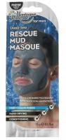 Montagne Jeunesse - MEN - Face Mask