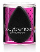 Beautyblender - BODYBLENDER - Aplikator do makijażu