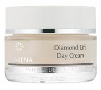 Clarena - Diamond Lift Day Cream - Diamentowy krem liftingujący na DZIEŃ - REF: 1487