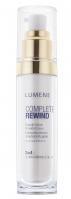 LUMENE - COMPLETE REWIND - Double Action Wrinkle Eraser - Potrójnie aktywne serum przeciwzmarszczkowe - REF. 81453