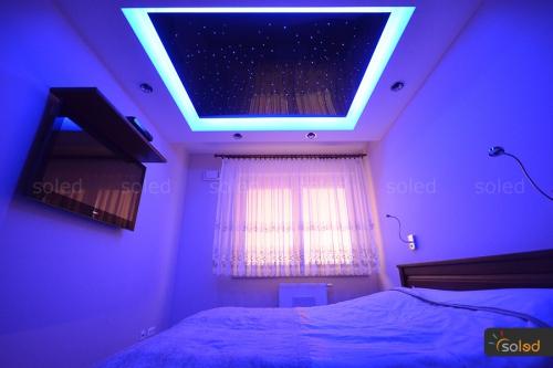 37040_500_gwiezdne-niebo-sypialnia-4.jpg