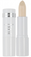 LUMENE - BEAUTY BASE - COVER STICK - Korektor w sztyfcie