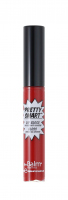 THE BALM - PRETTY SMART LIP GLOSS - Błyszczyk do ust - WOW! - WOW!