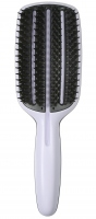 Tangle Teezer - BROW-STYLING HAIRBRUSH - FULL PADDLE