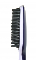 Tangle Teezer - BROW-STYLING HAIRBRUSH - Szczotka do włosów - FULL PADDLE