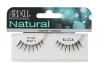 ARDELL - Natural - Eyelashes - DEMI PIXIES - DEMI PIXIES