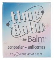 THE BALM - Time Balm Concealer
