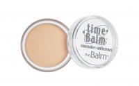 THE BALM - Time Balm Concealer - Korektor przeciwzmarszczkowy - LIGHT-MEDIUM - LIGHT-MEDIUM
