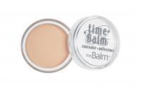 THE BALM - Time Balm Concealer - Korektor przeciwzmarszczkowy - LIGHT - LIGHT