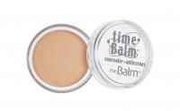 THE BALM - Time Balm Concealer - Korektor przeciwzmarszczkowy - MEDIUM - MEDIUM