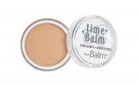 THE BALM - Time Balm Concealer - Korektor przeciwzmarszczkowy - MID-MEDIUM - MID-MEDIUM