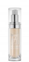 Make-Up Atelier Paris - Waterproof Liquid Foundation - Fluid / Podkład WODOODPORNY - FLW1B - 30 ml - FLW1B - 30 ml