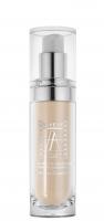 Make-Up Atelier Paris - Waterproof Liquid Foundation - Fluid / Podkład WODOODPORNY - FLW2B - 30 ml - FLW2B - 30 ml