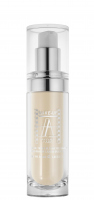 Make-Up Atelier Paris - Waterproof Liquid Foundation - Fluid / Podkład WODOODPORNY - FLW1NB - 30 ml - FLW1NB - 30 ml