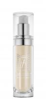 Make-Up Atelier Paris - Waterproof Liquid Foundation - Fluid / Podkład WODOODPORNY - FLW1NB - 30 ml - FLW1NB - 30 ml