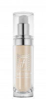 Make-Up Atelier Paris - Waterproof Liquid Foundation - Fluid / Podkład WODOODPORNY - FLW2NB - 30ml - FLW2NB - 30ml
