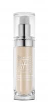 Make-Up Atelier Paris - Waterproof Liquid Foundation - FLW2NB - 30ml - FLW2NB - 30ml