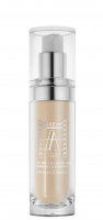 Make-Up Atelier Paris - Waterproof Liquid Foundation - Fluid / Podkład WODOODPORNY - FLW3NB - 30ml - FLW3NB - 30ml
