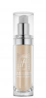 Make-Up Atelier Paris - Waterproof Liquid Foundation - Fluid / Podkład WODOODPORNY - FLW3NB - 30ml - FLW3NB - 30ml