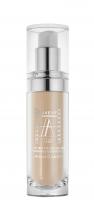 Make-Up Atelier Paris - Waterproof Liquid Foundation - FLW4NB - 30ml - FLW4NB - 30ml