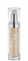 Make-Up Atelier Paris - Waterproof Liquid Foundation - Fluid / Podkład WODOODPORNY - FLW4NB - 30ml - FLW4NB - 30ml