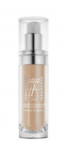 Make-Up Atelier Paris - Waterproof Liquid Foundation - Fluid / Podkład WODOODPORNY - FLW5NB - 30ml - FLW5NB - 30ml