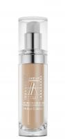 Make-Up Atelier Paris - Waterproof Liquid Foundation - FLW5NB - 30ml - FLW5NB - 30ml