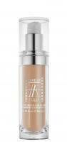 Make-Up Atelier Paris - Waterproof Liquid Foundation - FLW6NB - 30ml - FLW6NB - 30ml