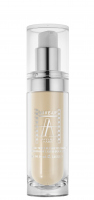 Make-Up Atelier Paris - Waterproof Liquid Foundation - Fluid / Podkład WODOODPORNY - FLW1Y - 30 ml - FLW1Y - 30 ml