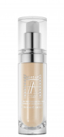 Make-Up Atelier Paris - Waterproof Liquid Foundation - Fluid / Podkład WODOODPORNY - FLW2Y - 30ml - FLW2Y - 30ml