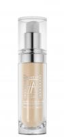 Make-Up Atelier Paris - Waterproof Liquid Foundation - FLW2Y - 30ml - FLW2Y - 30ml