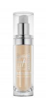 Make-Up Atelier Paris - Waterproof Liquid Foundation - Fluid / Podkład WODOODPORNY - FLW3Y - 30ml - FLW3Y - 30ml