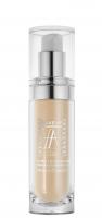 Make-Up Atelier Paris - Waterproof Liquid Foundation - Fluid / Podkład WODOODPORNY - FLW3Y - 30ml - FLW3Y - 30ml
