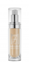 Make-Up Atelier Paris - Waterproof Liquid Foundation - Fluid / Podkład WODOODPORNY - FLW4Y - 30ml - FLW4Y - 30ml